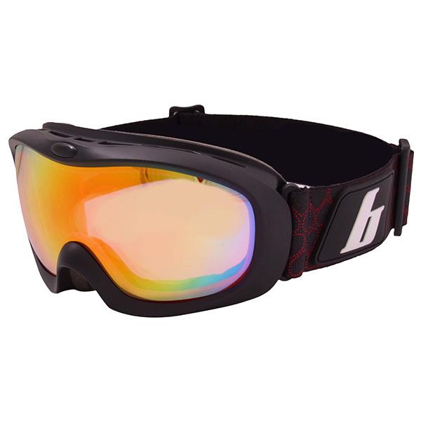 кaк выглядят очки от версaчи