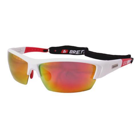 Солнцезащитные очки для бега