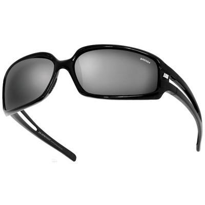 Солнцезащитные очки G2952-1
